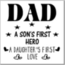 DAD-A SON'S.JPG