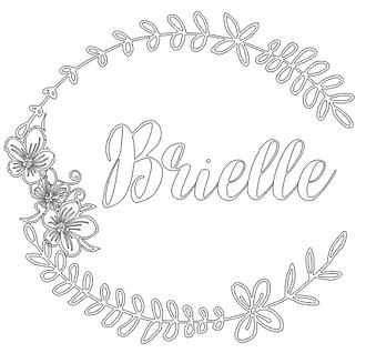 brielle.PNG