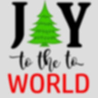 Joy to the World - 2 - Copy.JPG