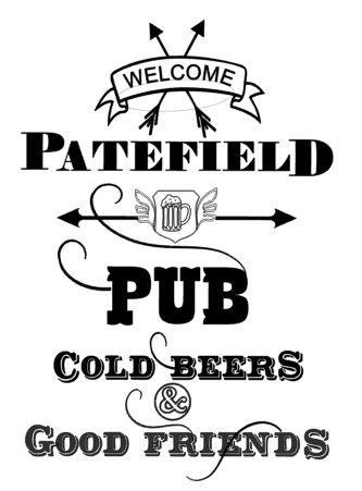 Patefield Pub.JPG