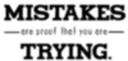 Mistakes.JPG