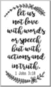 Let us not love.JPG