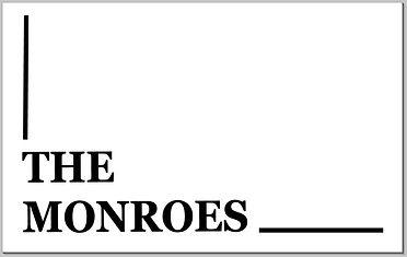 Doormat - The Monroes Corner.JPG