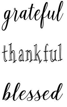 Grateful....JPG