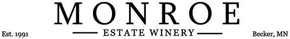 Monroe Winery.JPG