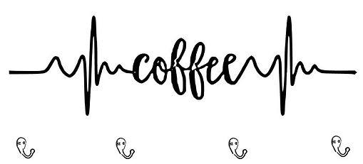 coffee heartbeat.JPG