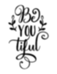 Be You Tiful.png