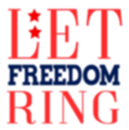 Let Freedom Rign.PNG