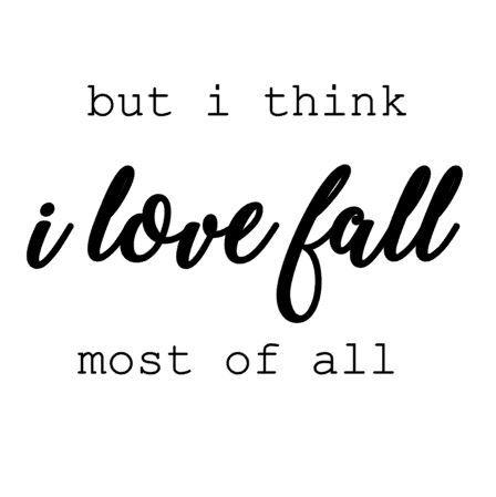 but i think i love fall.JPG