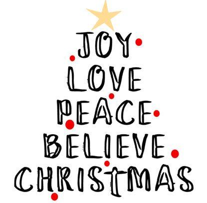 Joy Love Christms Tree.JPG