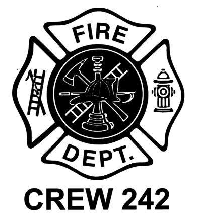 Crew 242.JPG