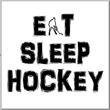 Eat sleep hockey.JPG