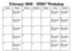 February 2020 Calendar.PNG