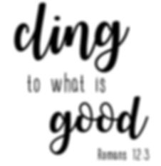 cling to what is good.JPG