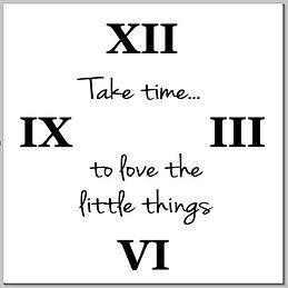 Take time....JPG