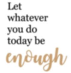 Let whatever you do . . ..JPG