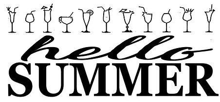Hello Summer Cocktails.JPG