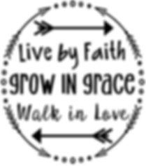 Live in Faith.JPG