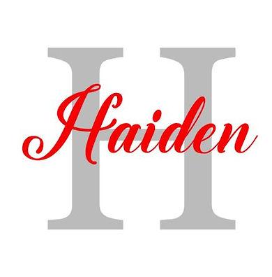 Haiden.JPG