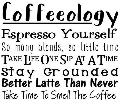 Coffeology.JPG