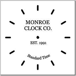 Monroe Clock Co.JPG