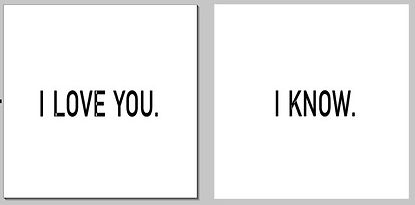 I love you Paired Signs.JPG