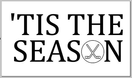 tis the season - hockey.JPG