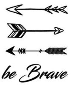 be brave.JPG