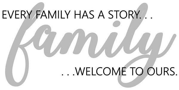 Every Family.JPG