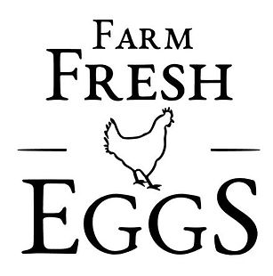 Farm Fresh Eggs.JPG