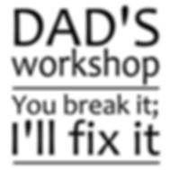 Dad's Workshop.PNG