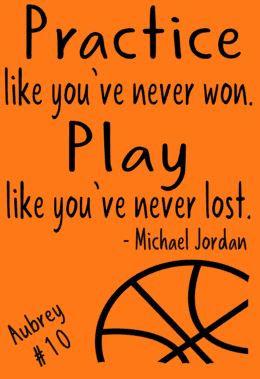 Practice like.JPG