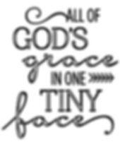 All God's Grace.JPG
