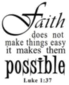 Faith - this one.JPG