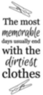 The most memorable days.JPG