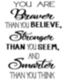 You are Stronger , ..JPG