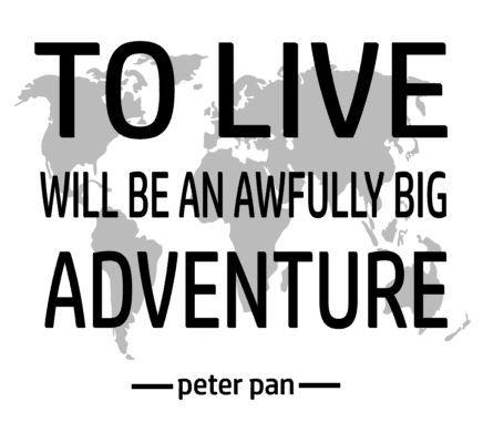 To Live - peter pan.JPG