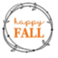 Happy fall wreath.JPG