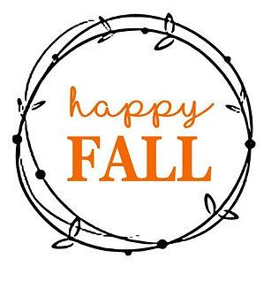 Happy fall wreath.JPG