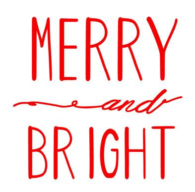 Merry and Bright.JPG