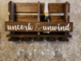 Wall wine bar.jpg