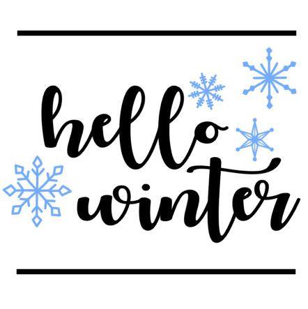 Hello Winter Snowflakes.JPG