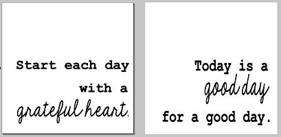 Start each day - paired signs.JPG