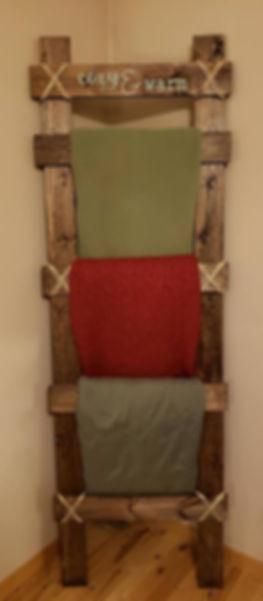 blanket ladder.jpg