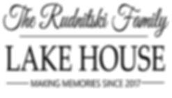 The Rudnitski Family Lake House.JPG