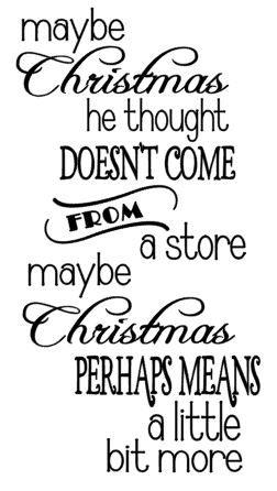 Mabe Christmas . . ..JPG
