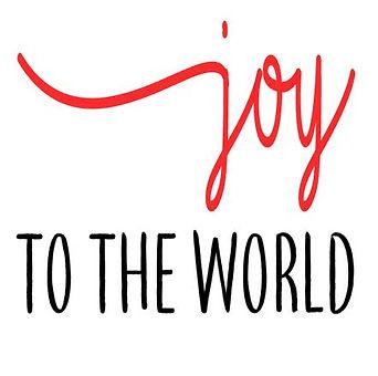 Joy to the world.JPG