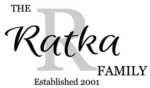 3 Ratka family.JPG
