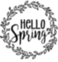 Hello Spring Wreath.JPG