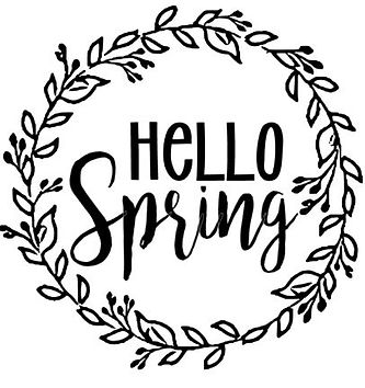 Hello Spring Wreath.JPG